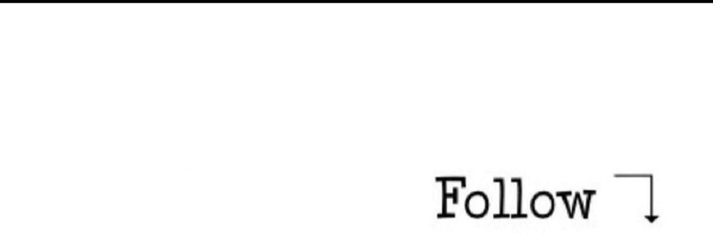 ♠️MILFs & BBCs♠️ (@milfsandbbcs) on Twitter banner 2013-07-08 14:10:01
