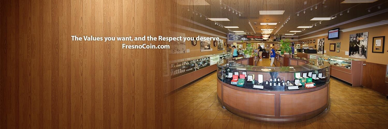 fresno coin gallery fresnocoin twitter