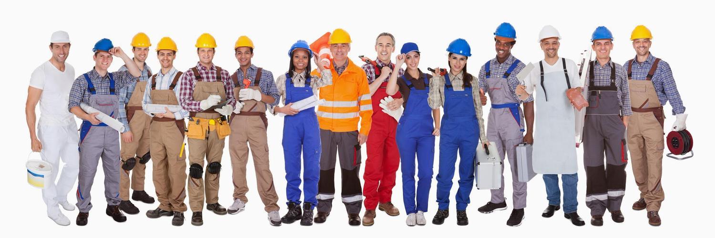 Строительство домов и ремонт квартир от частных мастеров и частных бригад!