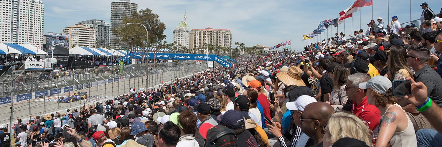 Nice article by @johndagys at @sportscar365 about GTD returning to Long Beach in 2020 with the @IMSA WeatherTech SportsCar Championship. sportscar365.com/imsa/iwsc/gtd-…