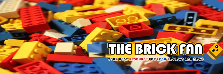 The Brick Fan