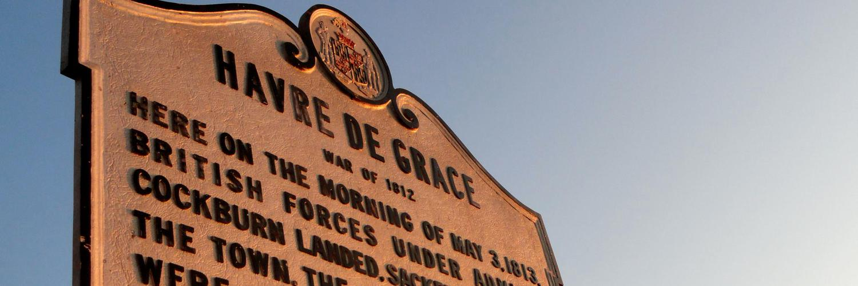 Havre de grace patch obituaries