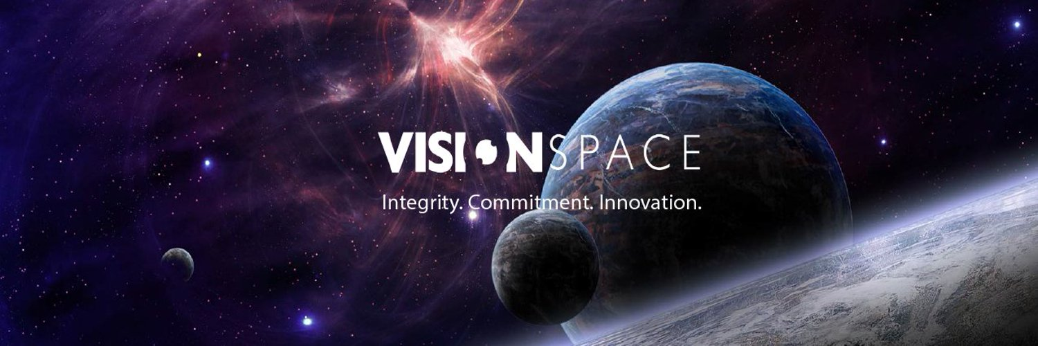 VisionSpace is a well-established consulting and engineering services business, committed to bring the best solutions to its clients.