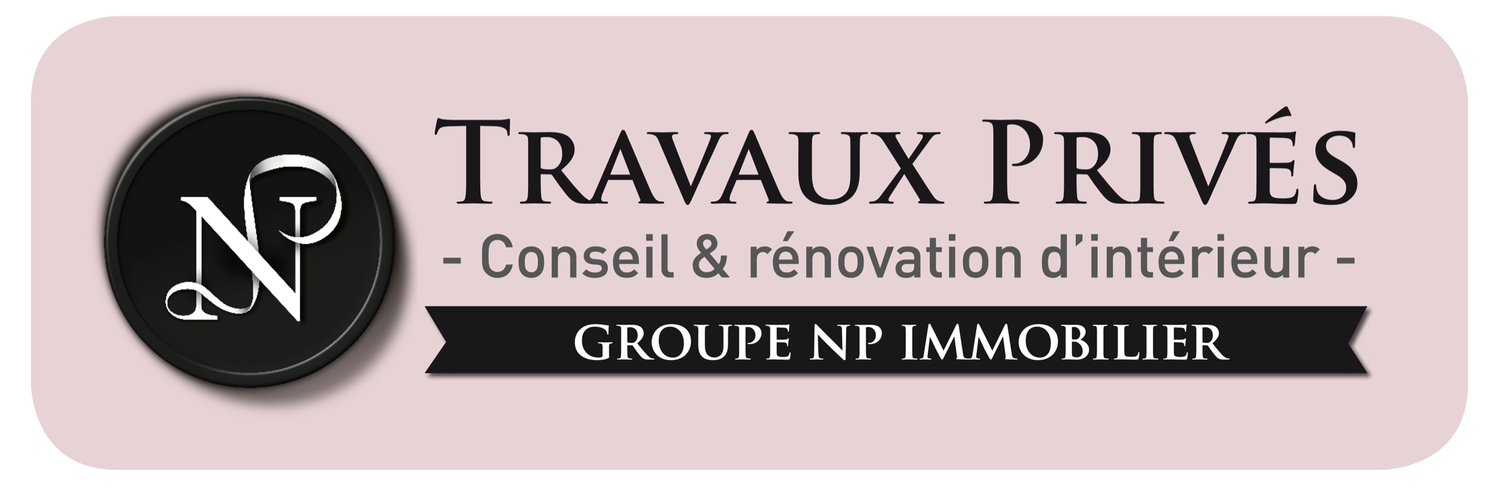 travaux priv s travauxprives twitter. Black Bedroom Furniture Sets. Home Design Ideas