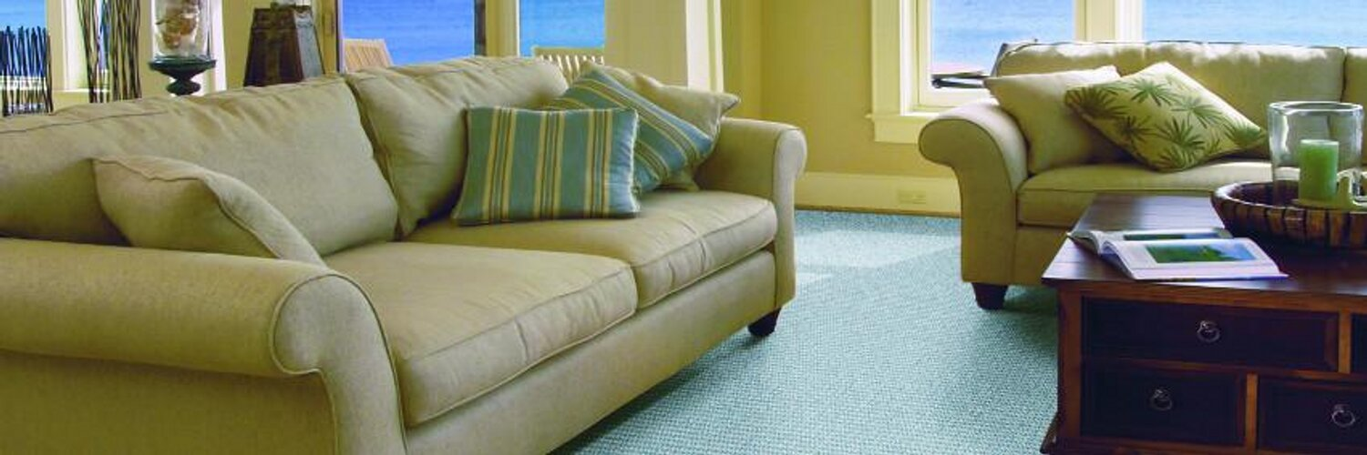 Truett Carpet Amp Rugs On Twitter Quot Yellow Is A Hot Current