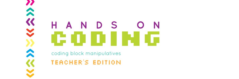 Handsoncoding.org founder ,TED Innovative Ed, #edcampurban Teachers Guild Fellow-expert in Design Thinking, raspberry pi edu,Consultant, Teacherpreneur,Speaker