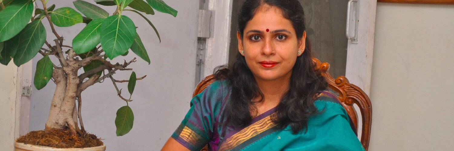 Author, IAS Officer, Views Shared are Personal, Believe in India & its People