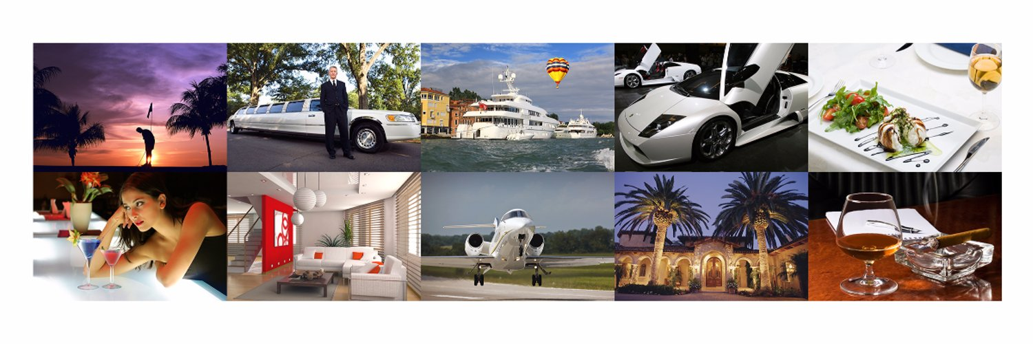 #Luxury Resource of Companies, #Events, #News, & #Services. Sign up your Luxury Company .#luxurylifestyle #jetset #affluent #wealthy #UHNWI #HNWI