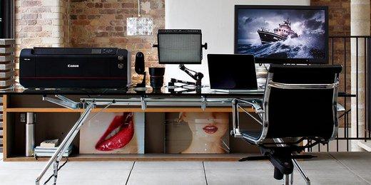 analisez le seo de materiel grand avec woorank. Black Bedroom Furniture Sets. Home Design Ideas