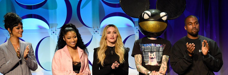 Daytime Emmys to Make Big Push on Twitter's Periscope