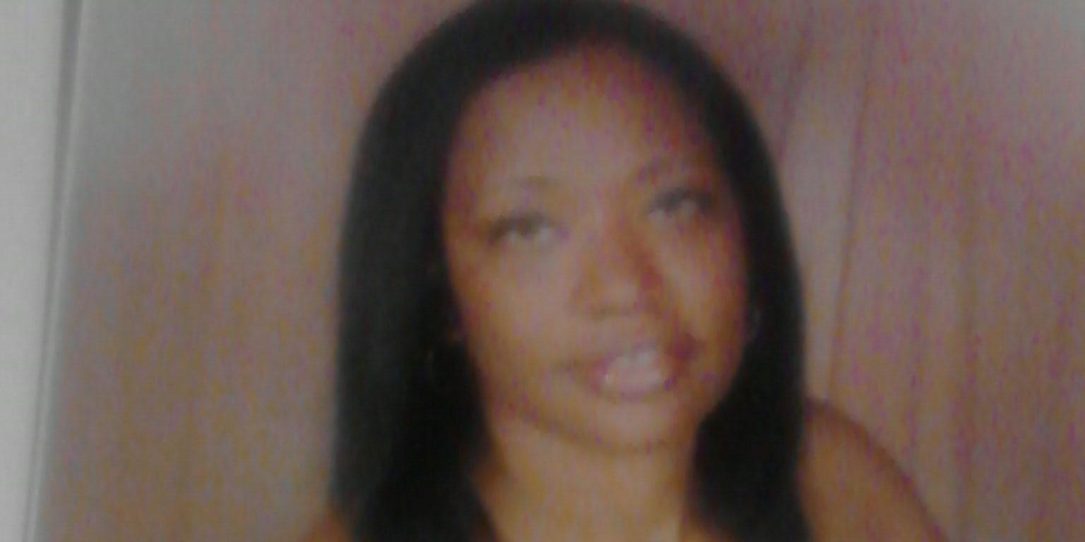 @KisssMyDimplezs @LamborghiniVibe Okayyyyy where in the hell is my 💵 now 🏃🏾♀️ me my 💵. CashApp $BlackCherokee44