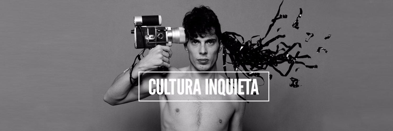 "Cultura Inquieta on Twitter: ""The strange and weird world of master of photography Alva Bernadines: http://t.co/2TfYik2uzt http://t.co/54sdcYjEyQ"""