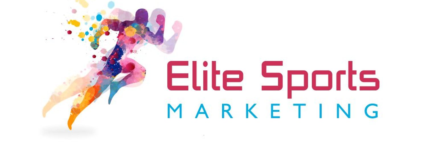 Run Elite Sports Marketing...and stuff