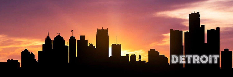 этом город тени картинка снимать