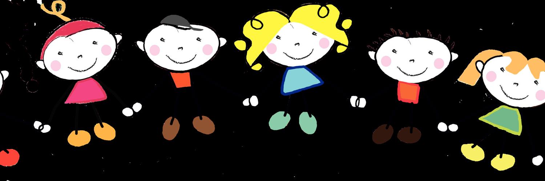 Гуманизм картинки для презентации детям
