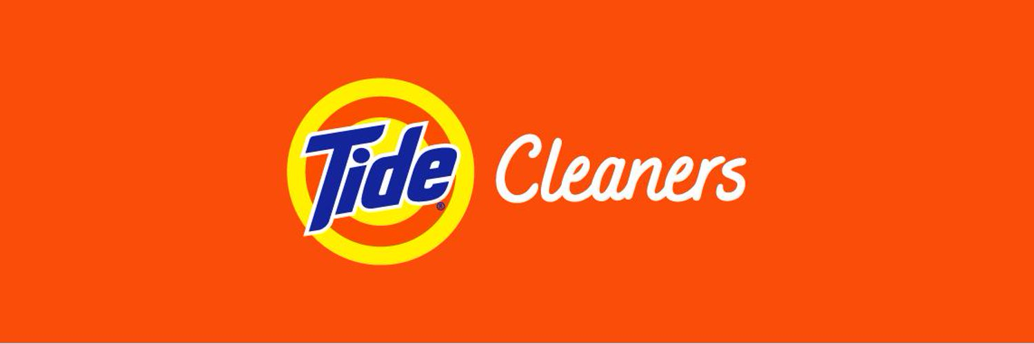 Arizona's largest eco-friendly dry cleaner with 21 metro phoenix locations. Now offering FREE pick-up and delivery.