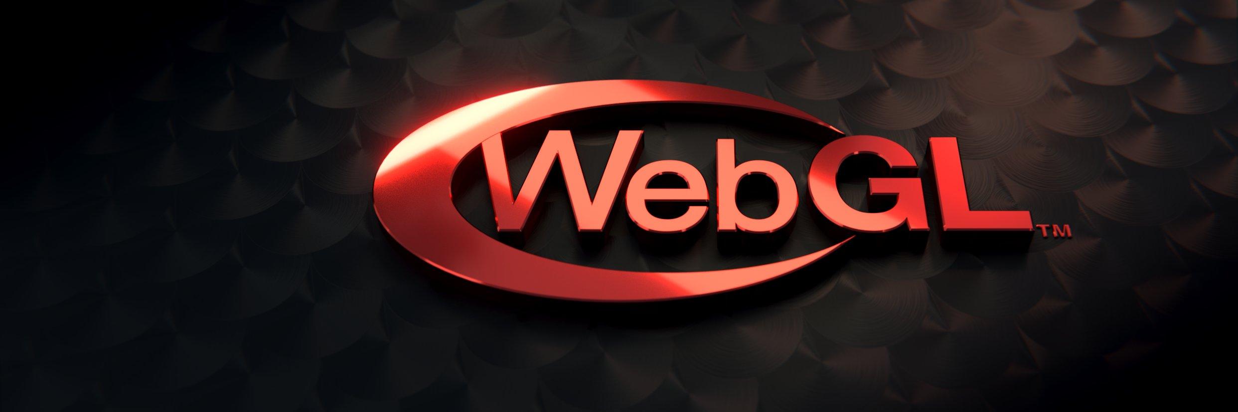 WebGL 2.0 Specification Finalized and Shipping – Work on Next Generation WebGL Underway! khronos.org/blog/webgl-2.0…