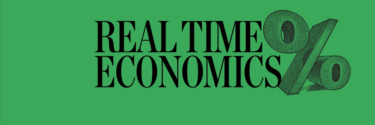 """Real Time Economics on Twitter: """"The weather really can hold back the economy–it's not just an excuse http://t.co/aGGEEbHsxa http://t.co/veolyfTbQ7"""""""