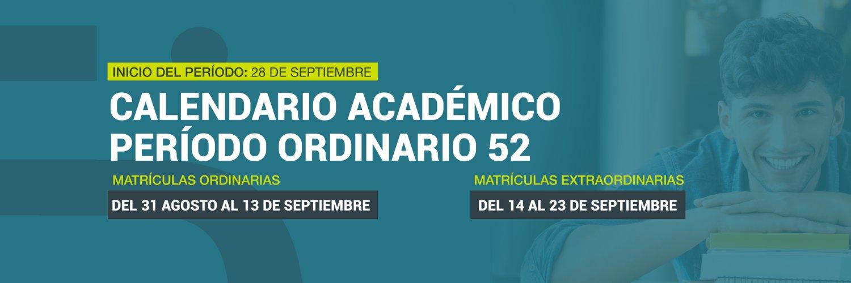 Universidad Metropolitana, Ecuador's official Twitter account