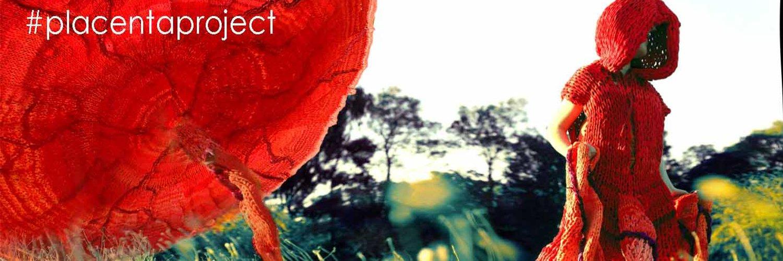 artist, B.A, B.Ed, B.Psych (Hons) MPH #placentaproject 🧶 Director of Arts & Health Gippsland #artsandhealth