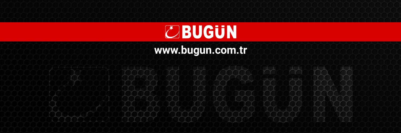 "BUGÜN GAZETESİ on Twitter: ""Atromitos: 0 - Fenerbahçe: 1... Dk: 85... Gol: Van Persie..."""