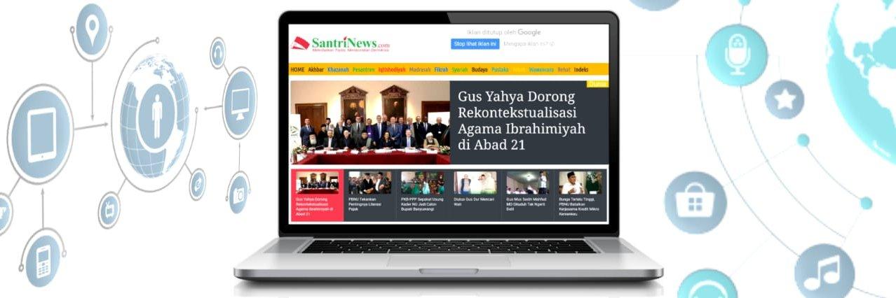SantriNews.com
