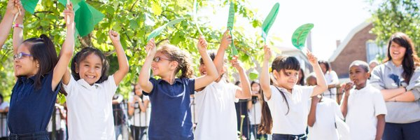 healthyschools Profile Banner