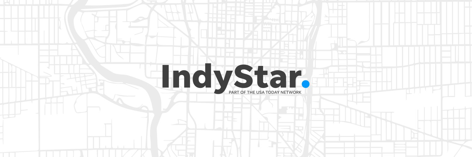 News that matters. Sports that thrill. A city that excites. Local journalism from Central Indiana. Instagram: IndyStar Snapchat: indystarsnaps