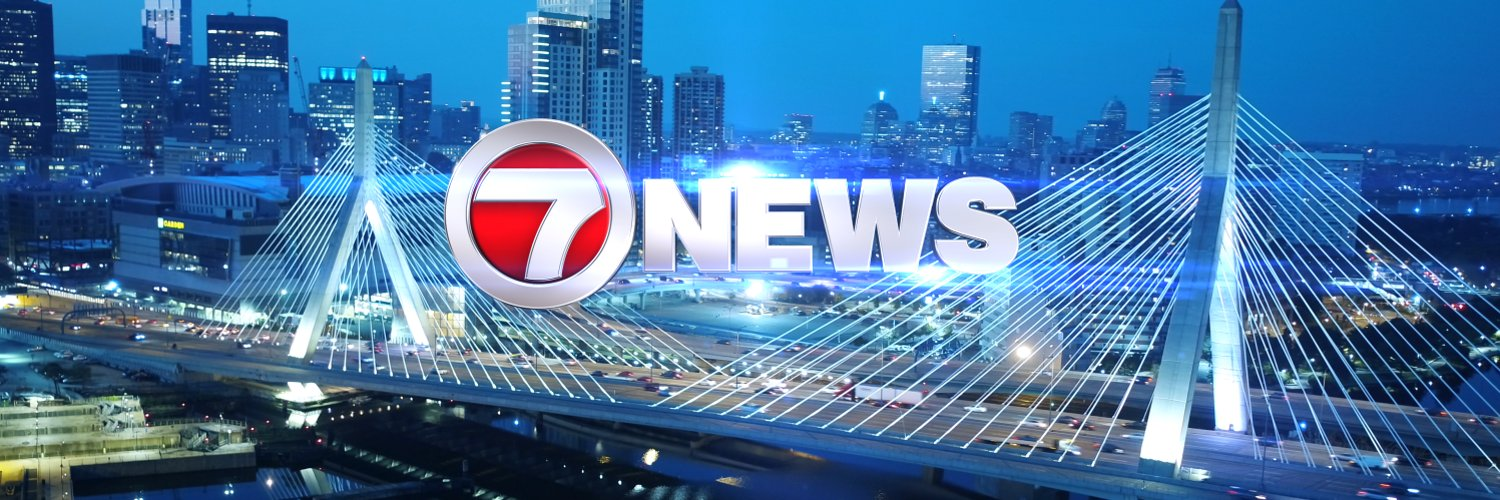 New England and Boston News, #BreakingNews. Have a tip? Tweet us with the hashtag #7News . Facebook: 7News - WHDH Boston Instagram: 7news Snapchat: whdh7news