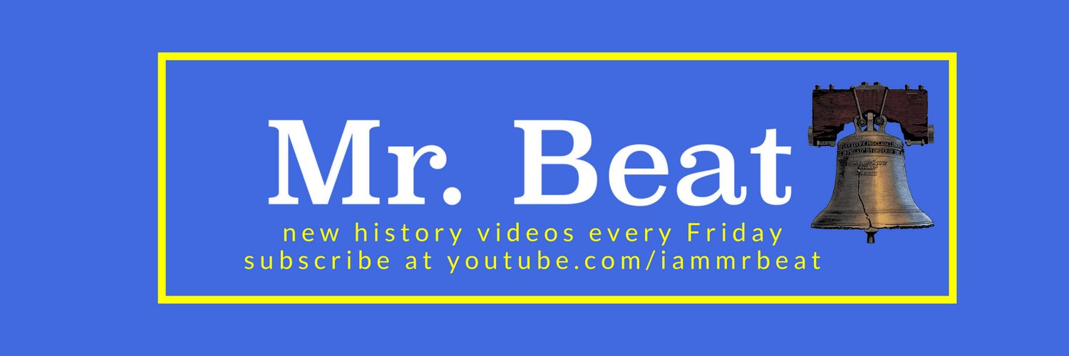 I teach social studies, make videos, and create original music, sometimes all at the same time.