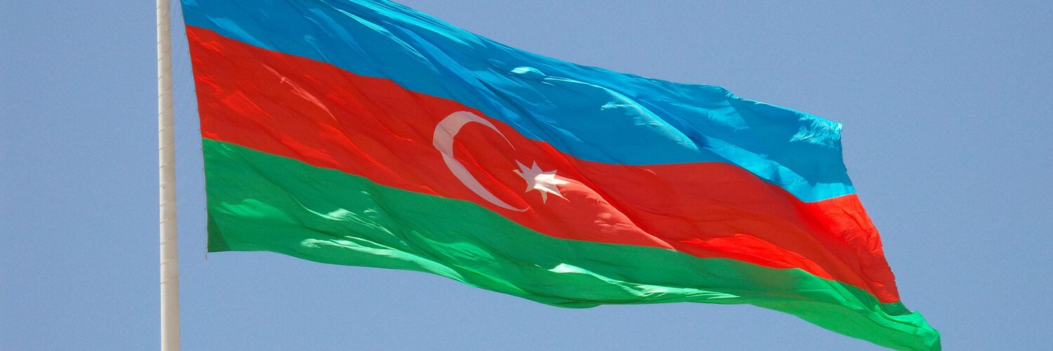 Azerbaijan State News Agency - Wikipedia