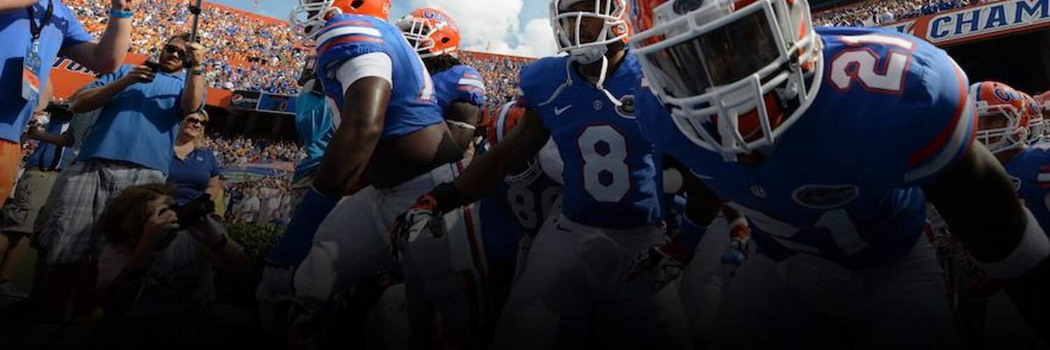 Florida Gators beat reporter for 247Sports.com. New Orleans native living in Gainesville since 2007. Will annoy you with occasional Liverpool tweets.