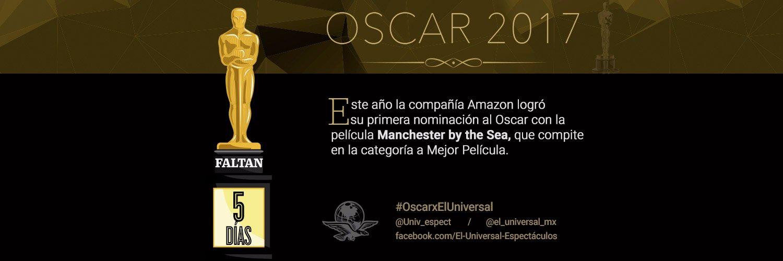 el_universal_mx