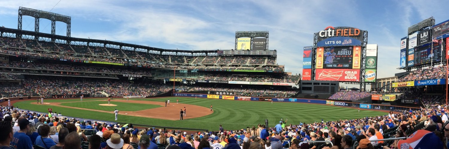 METS, Orioles, Washington DC Football Team and Terps