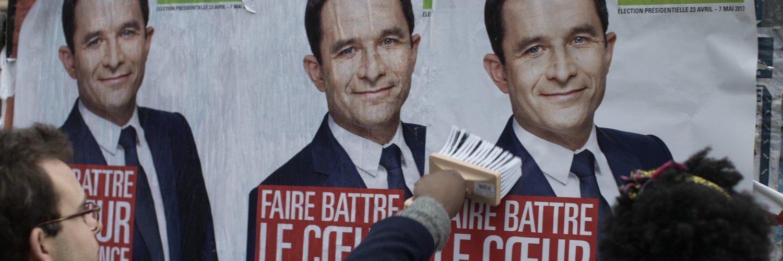 Le programme de #LePen passe au scanner de @mediapart. 17 fiches sur la vraie nature du #FN >… twitter.com/i/web/status/8…