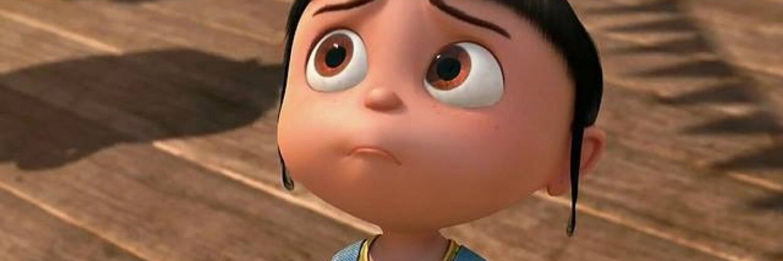 это агнес плачет картинки него