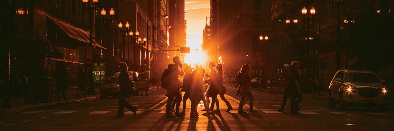 Todays most-read story: chicagomag.com/city-life/Dece…