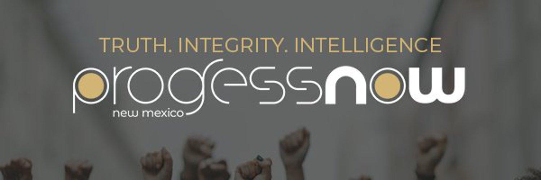 Communications. Advocacy. New Mexico's #Progressive Headquarters. #nmleg #nmpol #p2 #p3 Find us on FB: on.fb.me/wvSMRn