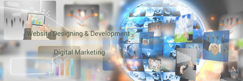 Web and Digital Consultant@WebcrayonsBiz | We are dealing into Web Design &Development,Wordpress, Drupal,Magento,PHP,ECommerce,SEO Email: skyler@webcrayons.biz