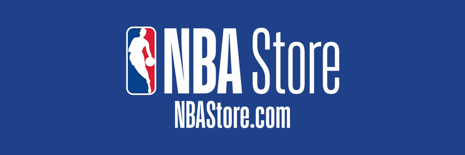 "NBA Store on Twitter: ""Score your new Phoenix Suns Jersey from http://t.co/XG3YrUdsD7! http://t.co/UBLq0rNzUv http://t.co/ZDw0gCK7Nr"""