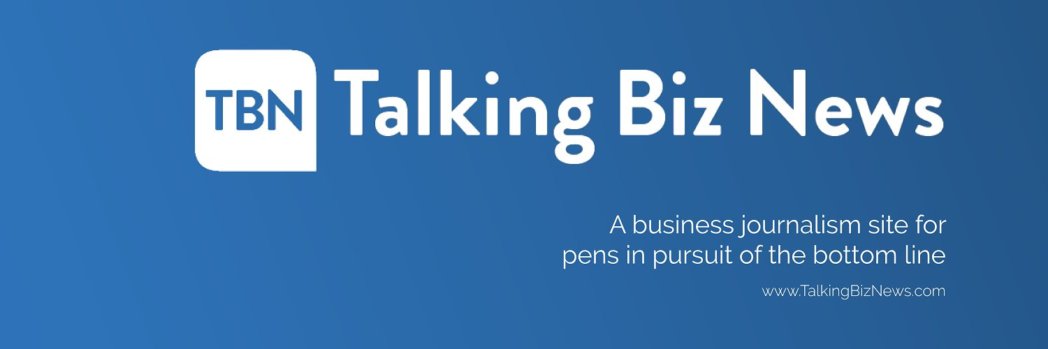 Biz journalism news, information and job openings for pens in pursuit of the bottom line.