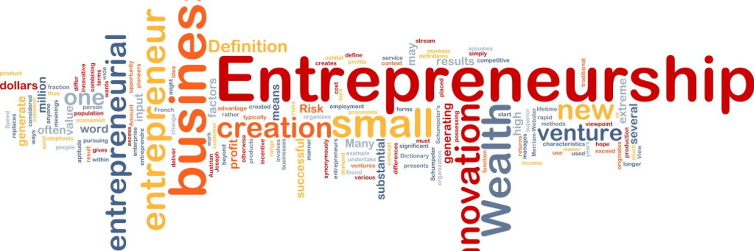 Call for papers: Entrepreneurial Learning: The implications of Social Relationships and the Practice of #Entrepreneurship - ISBE ow.ly/HAW130ppaH7
