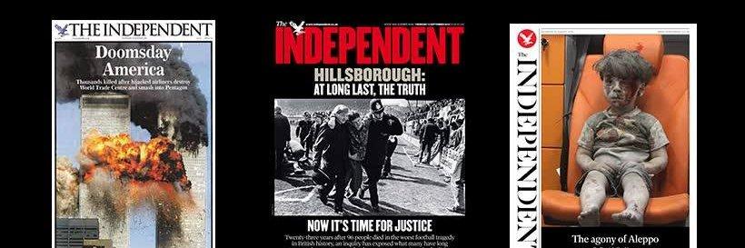 Independent