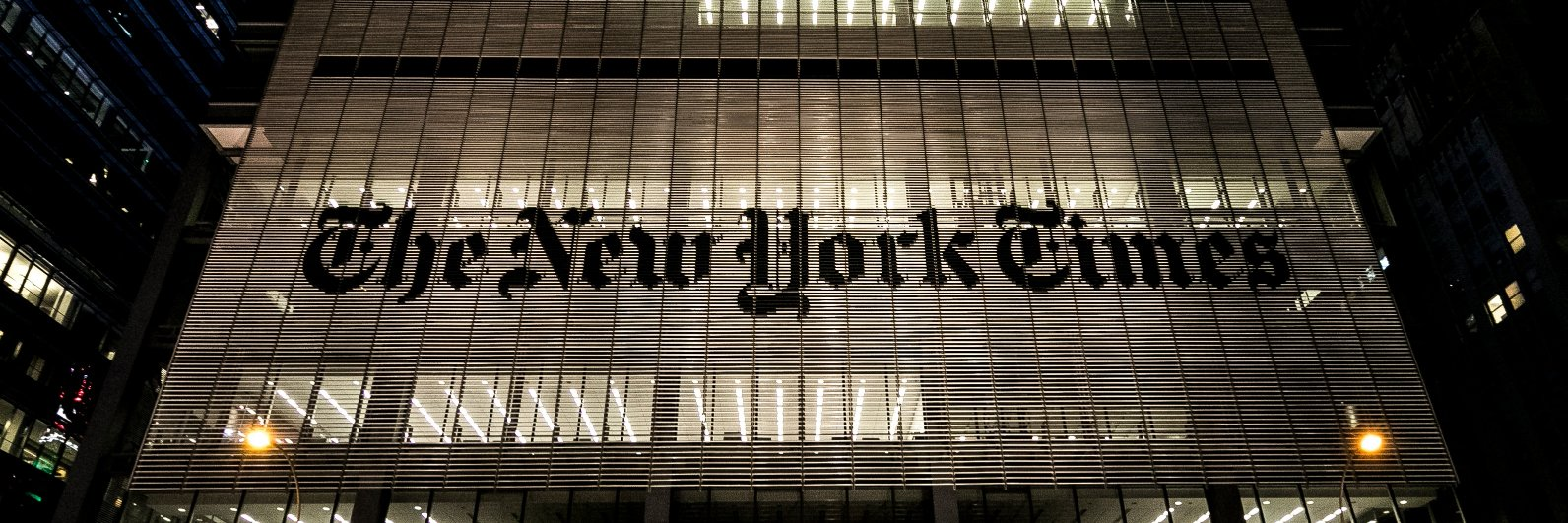 2 of the journalists accused Condé Nast, the magazine's parent company, of failing to offer them pay that was comme… https://t.co/Dn5dTIuarG