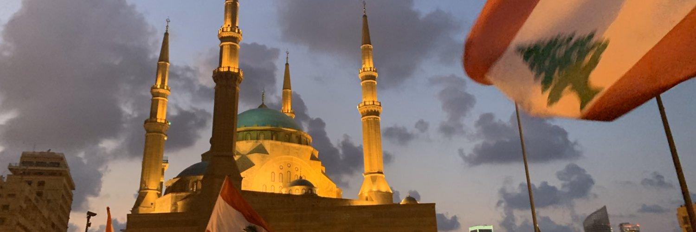 Lebanon and Bahrain Researcher at Human Rights Watch @hrw. @Cambridge_Uni and @HarvardCMES alum. RT ≠ endorsement.