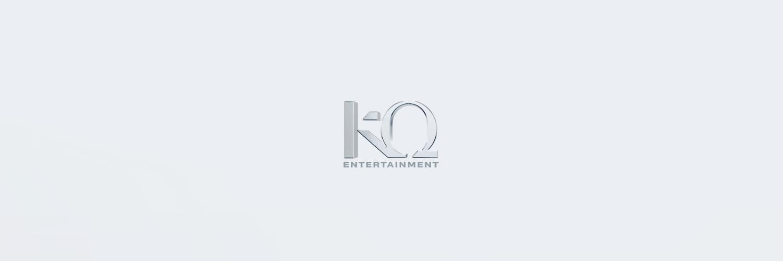 KQ 엔터테인먼트 (@kqent) on Twitter banner 2013-08-28 05:55:55