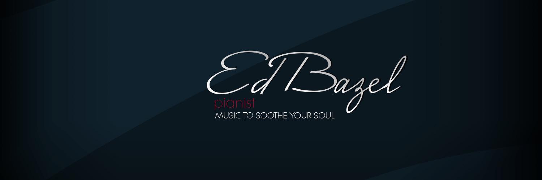 Ed bazel piano edbazelpiano twitter for Unblocked piano