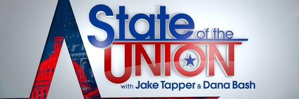 State of the Union Profile Banner