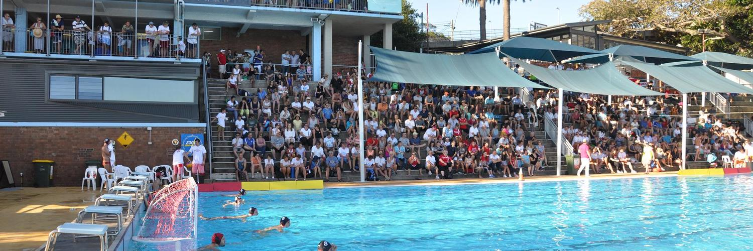 water polo clubs sydney - photo#21