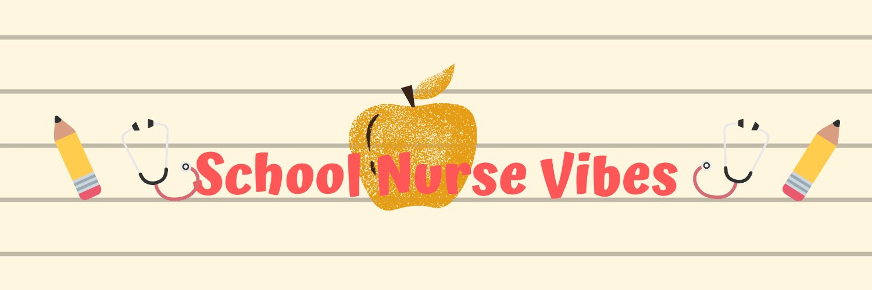 RN-School Nurse with MISD-Wife-Mom to many